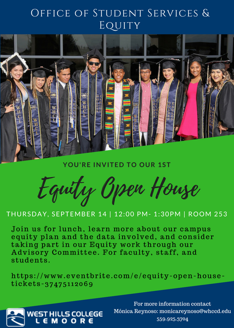 Equity Open House 2017.png