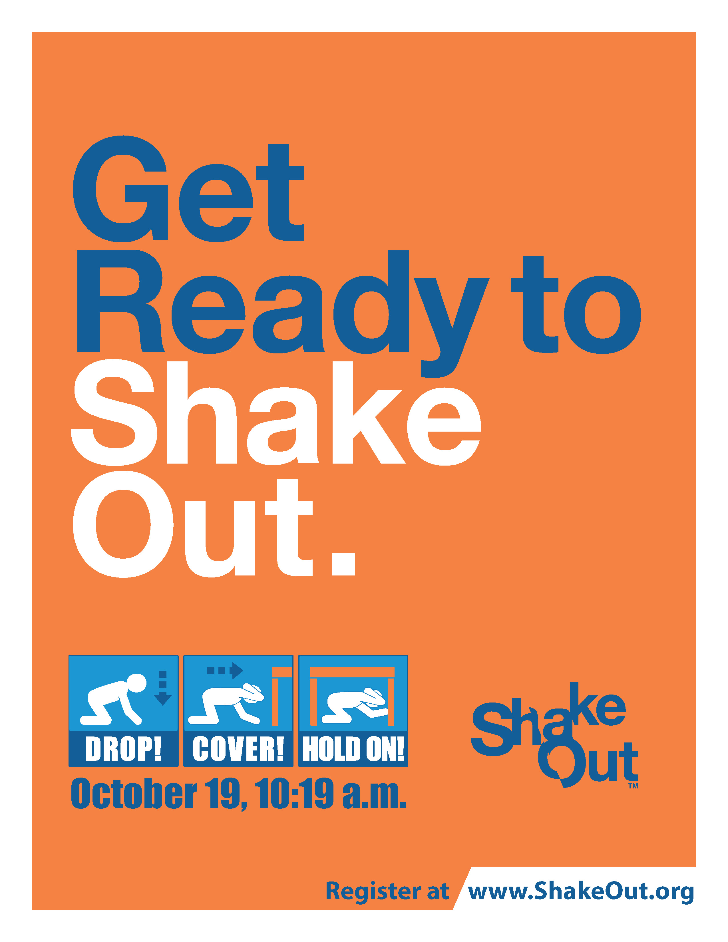 ShakeOut_Global_2017_Poster_GetReady_Color.jpg