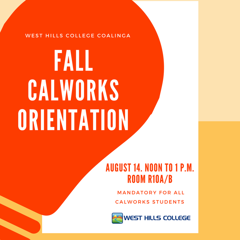 whcc CalworksFall orientation.png
